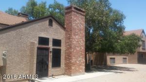 8111 W Wacker Rd #APT 90, Peoria AZ 85381