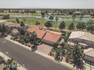 19610 N 71st Ave Ave, Glendale, AZ