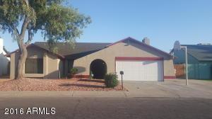 8007 W Tuckey Ln, Glendale, AZ