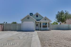 10321 N 89th Ave, Peoria, AZ