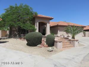 15401 S 26th Pl, Phoenix, AZ
