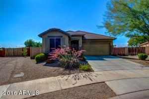 15396 W Windsor Ave, Goodyear, AZ