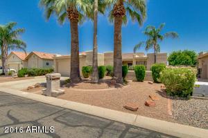 26601 S Lakemont Dr, Chandler, AZ