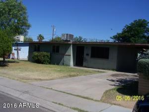 150 W Saragosa St, Chandler, AZ