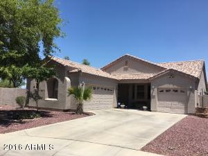 6435 N Sierra Hermosa Ct, Litchfield Park, AZ