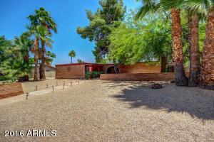 5201 N Woodmere Fairway --, Scottsdale, AZ