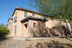 28624 N 21st Ave #APT 57, Phoenix, AZ
