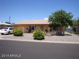 11208 W Florida Ave, Youngtown AZ 85363