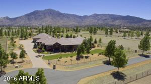 4225 W Latham Cir, Prescott, AZ