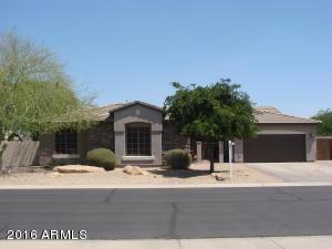 7950 E Kael St, Mesa, AZ