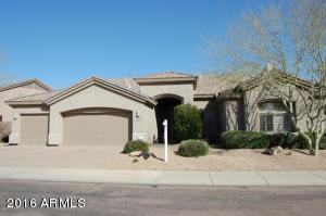 6426 E Helm Dr, Scottsdale, AZ