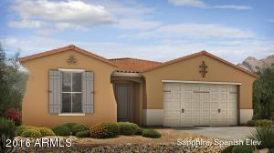 10462 W Bajada Rd, Peoria, AZ