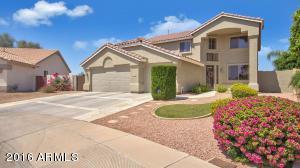 9416 E Natal Ave, Mesa, AZ