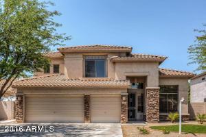 1324 E Whitten Pl, Chandler, AZ