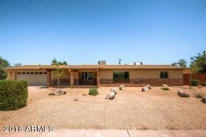 3030 E Wethersfield Rd, Phoenix, AZ