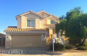 753 E Megan St, Chandler, AZ
