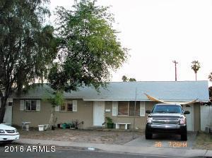 Loans near  S Nevada Way, Mesa AZ