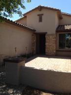 2459 E Lodgepole Dr, Gilbert, AZ