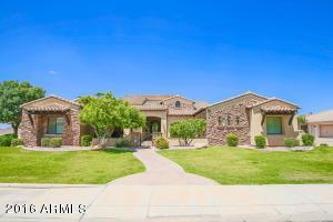 5900 S Gemstone Dr, Chandler, AZ