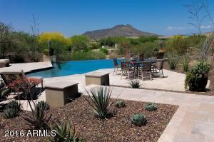 8408 E Tumbleweed Dr, Scottsdale, AZ