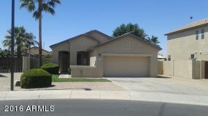 2779 E Gila Ct, Gilbert, AZ