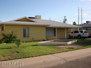 6643 E Coronado Rd, Scottsdale, AZ