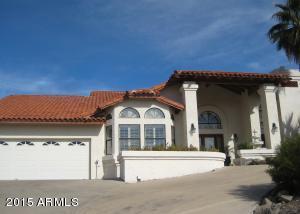 962 E Beck Ln, Phoenix, AZ