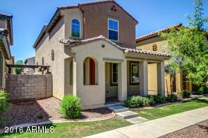 7743 W Berkeley Rd, Phoenix, AZ