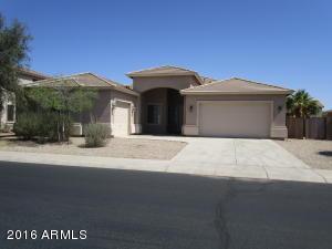 42254 W Bravo Dr, Maricopa, AZ