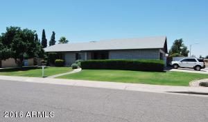 19266 N 21st Ave, Phoenix, AZ