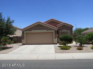 2072 N Wildflower Ln, Casa Grande, AZ