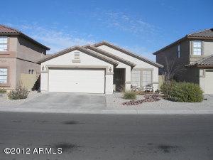 45688 W Guilder Ave, Maricopa, AZ