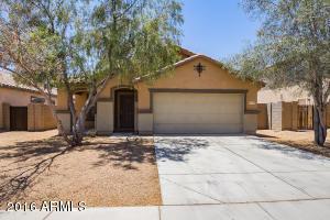 25761 W Burgess Ln, Buckeye, AZ