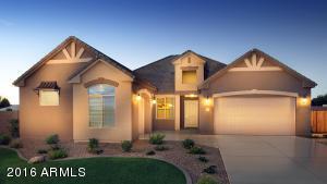 9212 W Denton Ln, Glendale AZ 85305