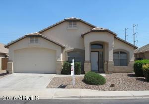 Loans near  E Prairie Ave, Mesa AZ