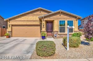 21468 N Liles Ln, Maricopa, AZ