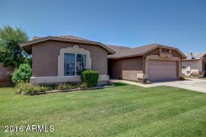 8529 W Tuckey Ln, Glendale AZ 85305