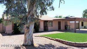 9709 N 56th Ave, Glendale AZ 85302
