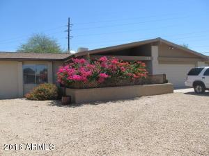 4308 W Corrine Dr, Glendale, AZ