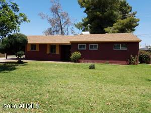1302 W Highland Ave, Phoenix, AZ