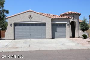 9234 W Rascon Loop, Phoenix, AZ
