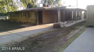 Loans near  E Vista Del Cerro Dr, Tempe AZ