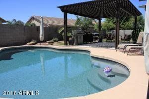 8813 W Myrtle Ave, Glendale, AZ