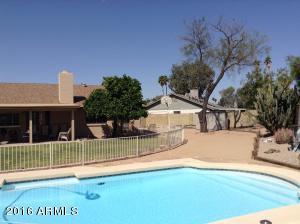 4038 W Dahlia Dr, Phoenix, AZ