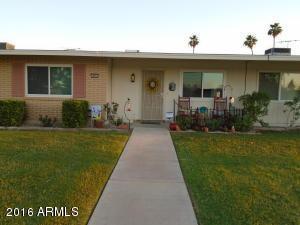 10855 W Thunderbird Blvd, Sun City AZ 85351