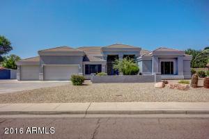 4212 W Paradise Ln, Phoenix, AZ