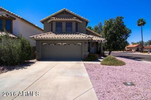 1201 E Villa Rita Dr, Phoenix, AZ