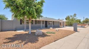 1013 E Las Palmaritas Dr, Phoenix, AZ
