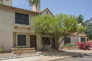 921 W University Dr #APT 1150, Mesa, AZ
