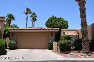 10842 N 10th Pl, Phoenix, AZ